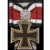 Black-Hussar
