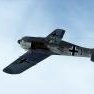 Ju-87 D3 skins - last post by viperrm64