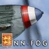 NN_Fog