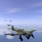 JG302_Tobi