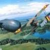 Tactical Air War - last post by ManYac
