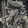 WWII fighter pilots were hero's - last post by JRD