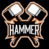 Ala13_Hammer