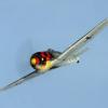 FW 190 A-3 skins - last post by Professor1942