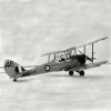 Looking for Guide to Flaps and Tail Wheel Use for Various Aircraft - last post by JimTM