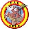 FAE_ZULU