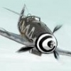 Bf109G6 climb rate - last post by DB605