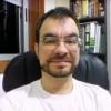 How to install Saitek Cyborg Evo Force 64-bit FFB drivers - last post by franzbischoff