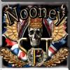 ST_Nooney