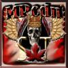 ST_MPcdn