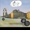 F/JG300_Tempest