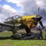 Ju-88 Skins - last post by KG_S_Kalle_Kalutz82