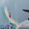 Zeppelins in RoF! - Yes, not kidding... - last post by 150GCT_Pan