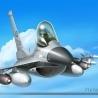 LLv24_Radar