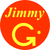 JimmyGiro