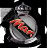 SYN_Mars
