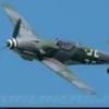 II./JG77Timairborne