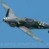 Urgent message to the Devs behind IL2 CloD - last post by II./JG77Timairborne
