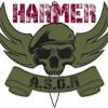 [ASOR_234]Harmer