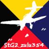StG2_zulu354