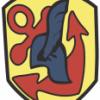 Tr.Gr.186_Schutze