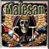 ST_Malesan
