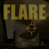 Discussion about 1CGS - TF CLOD Cooperation Announcement - last post by ATAG_Flare