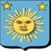 Vespero