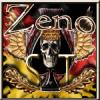 St_Zeno