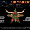 Air_Warrior_Dos