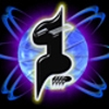 Joystick sensitivity, X52? - last post by AstroCat