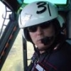 [Utility] Navigazione - last post by 22GCT_RedBaron