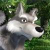 Wolf_just_wolf