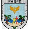 =ABr=FABPE_CpFarias
