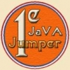 1JaVA_Jumper