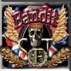 ST_Bandit