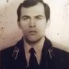 Serg1962