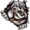 IV/JG51_Bulldog51