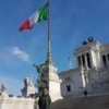 Italian Fighters - ITAF - last post by ITAF_Cymao