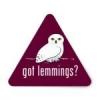 Hardware Questions ( CPU GPU Joystick etc.. ) - last post by Raven77