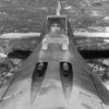 I/JG 54 looking for 190/109 and JU-87 pilots on the US west coast! - last post by 1./JG54_Uwe