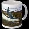 Simulated Air Combat Squadr... - last post by 4./JG52_Neun
