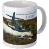 "Animated Introduction ""1C-777-IL-2 BoS"" - last post by 4./JG52_Neun"