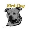 6BLBird-Dog