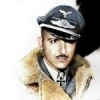 Missing Man homage - last post by 15[Span.]/JG51Costa