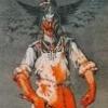Mephisto13