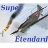 Identifying German Groundforces - last post by -=PHX=-SuperEtendard