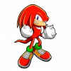 TFS_Knuckles