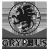 Gryphus25