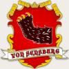 VonSensburg